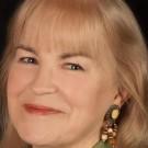 Pamela Beason