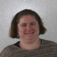 Kristin F