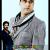 dr mukhtar bhat
