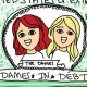 Dames in Debt