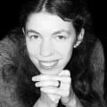 Katherine Mayerovitch