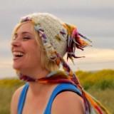Avatar Rebecca Adler