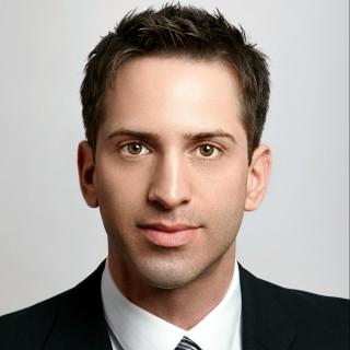 Dr. Chris Ochner