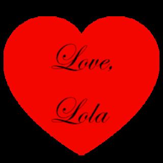 lovelolaheart