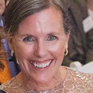 Susan B. Noyes