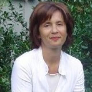 Gabriella Giudici