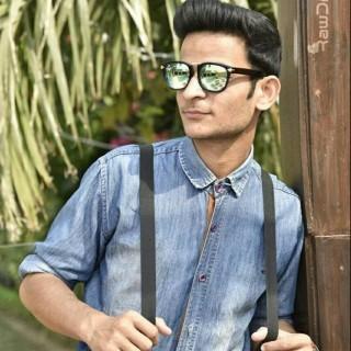 Umair Farid