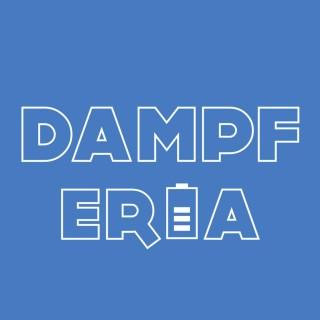Dampferia