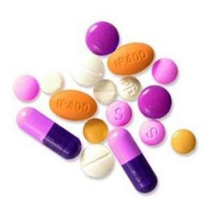 tamoxifen price