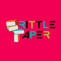 brittlepaper