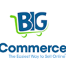Ayden @ Look At BigCommerce