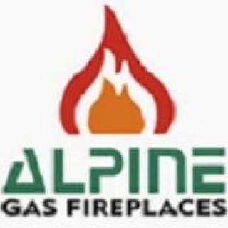 alpinegasfireplaces