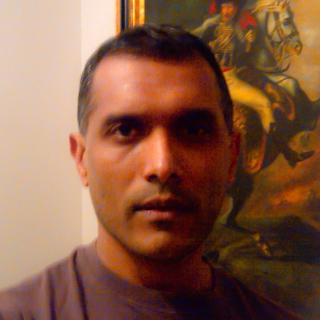 Don Embuldeniya