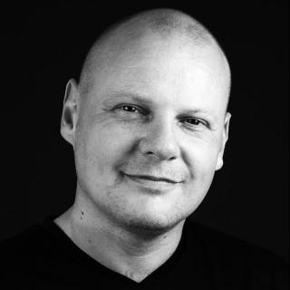 John Kruidhof