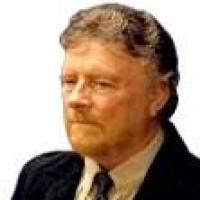 Rev Michael Bresciani