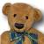 Albear's avatar