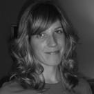 Jessica Hirshfield