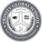 Trinity Global School