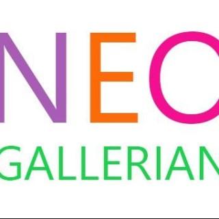 NEO GALLERIAN
