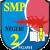 Smp2Ngawi