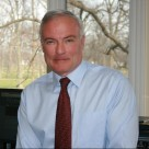 Jim Paymar