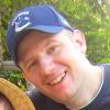Jay Fuerstenberg