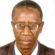 Demba Moussa Dembelé