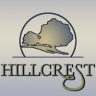 More about Hillcrest Funeral Home