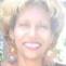 Michelle Stanley's Gravatar