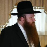 Yitzchok Willroth