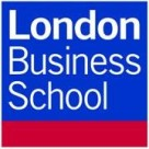 LBS Business Strategy Review