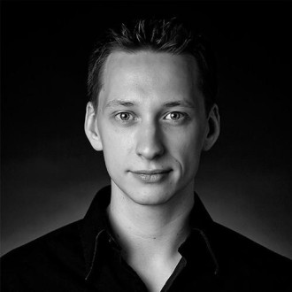 Matthias Berghoff