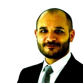 Dr. Carlos Bonilla Cortés
