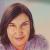 Karen Twinem's avatar