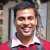 Pradeep Padala's avatar
