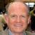 Dr Charles Parker's avatar
