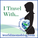 World Moms Blog button
