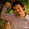 Avatar for Aaron Widmar