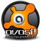 Avast Help | Avast support | avast com support | Avast Customer Support | Avast Help and Support | Avast Phone Number