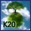 Avatar de K20