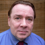 Dr. Brian Monger