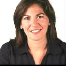 Lauren Pollak
