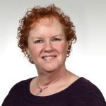 Carolyn Cohn