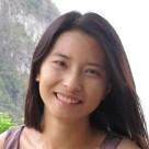 Heng Shao