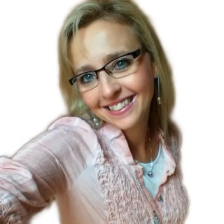 Amanda Schroter
