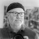 Helmut :: Canon EOS 650D