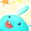 Art_Usagi