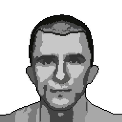 Łukasz Tyczkowski
