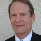 Charles Kadlec
