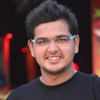Vishal Kakadiya